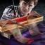 Harry Potter Wand Ollivanders Box thumbnail 1