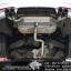 ชุดท่อไอเสีย BMW F30 320D by PW PrideRacing thumbnail 4