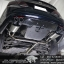 ชุดท่อไอเสีย Honda Accord G9 Valvetronic Exhaust System thumbnail 4