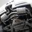ชุดท่อไอเสีย Porsche Cayman 987 thumbnail 6