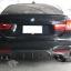 ชุดท่อไอเสีย BMW F33 420D (Cat-back Exhaust system) by PW PrideRacing thumbnail 5
