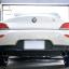 ชุดท่อไอเสีย BMW Z4 E89 20i Full Systems thumbnail 1