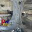 Honda Civic FD ชุดท่อเต็มระบบ ทั้งเส้น ปลายJs fx-pro คู่หม้อพักกลางสูตร thumbnail 2