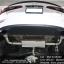 ชุดท่อไอเสีย Mazda3 SkyActiv Custom Exhaust by PW PrideRacing thumbnail 4