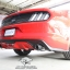 ชุดท่อไอเสียปรับเสียงได้ Ford Mustang Ecoboost thumbnail 7