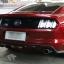 ชุดท่อไอเสีย Ford Mustang Ecoboost by PW PrideRacing thumbnail 9