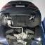 ชุดท่อไอเสีย BMW 330e F30 Luxury thumbnail 4