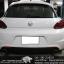 ชุดท่อไอเสีย VW Scirocco by PW PrideRacing thumbnail 6
