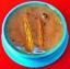สีผึ้งมหาเสน่ห์เครือเถาหลงอาถรรพ์ thumbnail 1