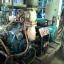 เครื่องผลิตน้ำแข็งหลอด ขนาด 30 ตัน/วัน คอมเพรสเซอร์ Mycom 6 B thumbnail 1