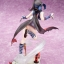 (Pre-order)Senren Banka - Mako Hitachi 1/7 Complete Figure (Cast off ได้) thumbnail 20