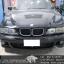 ชุดท่อไอเสีย BMW E39 530i by PW PrideRacing thumbnail 1