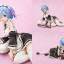(Pre-order)Re:ZERO -Starting Life in Another World- Rem 1/7 Complete Figure thumbnail 10