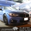 ชุดท่อไอเสีย BMW F33 420D (Cat-back Exhaust system) by PW PrideRacing thumbnail 1