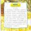 นิทานจีน ตอนเทศกาลไหว้พระจันทร์ นางฟ้าฉางเอ่อ The Chinese Library Series - Chinese Graded Readers (Pre-intermediate): Folktales - The Mid-Autumn Festival - The Moon Goddess Chang'e中文小书架—汉语分级读物(准中级):民间故事 中秋节之嫦娥奔月(含1CD-ROM) thumbnail 10