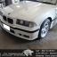 ชุดท่อไอเสีย BMW M3 E36 (V6 MPower) by PW PrideRacing thumbnail 9