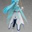 (Pre-order) figma - Sword Art Online II: Asuna ALO ver. thumbnail 5