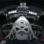 ผลงานติดตั้งชุดท่อไอเสีย Porsche Cayman 981 (Valvetronic Exhaust & Performance Tuning) thumbnail 6