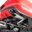 ชุดท่อไอเสีย Ford Mustang Ecoboost 2.3L @PW Mufflers thumbnail 34