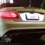 ชุดท่อไอเสีย Benz E200 W207 Coupe Facelift thumbnail 13