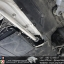 ชุดท่อไอเสีย BMW 420D F32 Full System @PW PrideRacing thumbnail 2