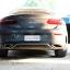 ชุดท่อไอเสีย Mercedes-Benz E300 C238 Coupe thumbnail 22