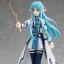 (Pre-order) figma - Sword Art Online II: Asuna ALO ver. thumbnail 1