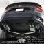 ชุดท่อไอเสีย Honda CIVIC 1.8 EL by PW PrideRacing thumbnail 4