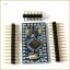 Arduino Pro Mini 328 - 5V/16MHz พร้อม Pin Header Arduino Pro mini thumbnail 7