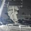 ท่อคู่Mazda3 Skyactiv Custom-made With Akrapovic Tips By PW PrideRacing thumbnail 6