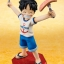 (Pre-order) Portrait.Of.Pirates ONE PIECE CB-R1 Monkey D. Luffy 1/8 Complete Figure thumbnail 3