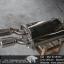 ชุดท่อไอเสีย Benz W126 280SEL thumbnail 4
