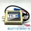 บาลาสไฟซ๊นอล Super Fastbright รุ่น TCX thumbnail 1