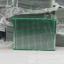 แผ่นปริ๊นอเนกประสงค์ ไข่ปลา สีเขียว คุณภาพดี Prototype PCB Board 7x9 cm thumbnail 7