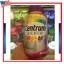 Centrum® Silver® Women 50+MultiVitamin MultiMineral Supplement ( 250 Tablets ) thumbnail 1