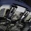 ชุดท่อไอเสีย BMW M3 E92 (Valvetronic Exhaust System) by PW PrideRacing thumbnail 4