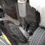 Honda Civic FD เดินท่อสแตนเลส เต็มระบบ thumbnail 5