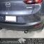 ชุดท่อไอเสีย Mazda CX-3 by PW PrideRacing thumbnail 5