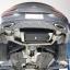 ชุดท่อไอเสียไทเทเนียม Benz C250 W205 thumbnail 2
