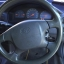 Toyota Soluna 1.5 GLI auto รุ่นท๊อป thumbnail 13