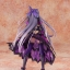 Date A Live - Tohka Yatogami Inverted ver 1/7 Complete Figure thumbnail 2