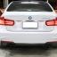 ชุดท่อไอเสีย BMW F30 325D by PW PrideRacing thumbnail 7