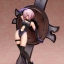 (Pre-order)Fate/Grand Order- Shielder/Mash Kyrielight Limited ver. 1/7 Complete Figure thumbnail 3