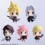 (Pre-order) Final Fantasy - Trading Arts Mini 6Pack BOX thumbnail 1