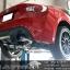 ชุดท่อคู่ Toyota86 , Subaru BRZ thumbnail 5