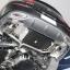 ชุดท่อไอเสีย Mercedes-Benz E300 C238 Coupe thumbnail 9