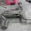 ชุดท่อไอเสีย Benz ML 250 Custom-made by PW PrideRacing thumbnail 12