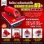 เครื่องพิมพ์เสื้อ High Pressure with LCD 40X50 cm. thumbnail 1