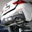 ชุดท่อไอเสีย BMW X4 F26 by PW PrideRacing thumbnail 10