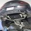 ชุดท่อไอเสียไทเทเนียม Benz C250 W205 thumbnail 7